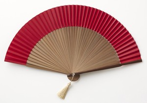 Folding Fan Bag Set