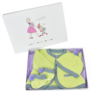 Bonbon Gift Set Original