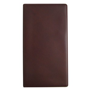 Cover Standard Brown