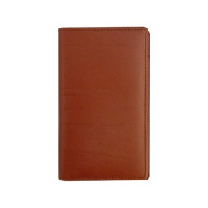 Cover Real Leather Brown