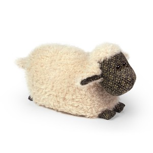 Sheep Animal Stopper