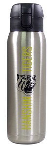 Hanshin Tigers Bottle Water Flask Countermeasure