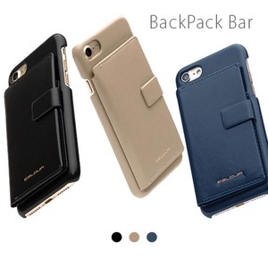 iPhone SE Case Backpack