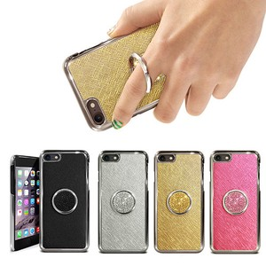 iPhone SE Case Ring