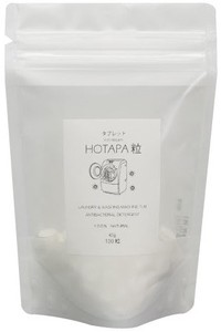 [laundry tub cleaner] Hotapa Grain