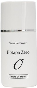 Hotap Zero Removing stains 20ml