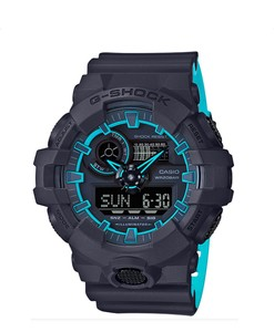CASIO G-SHOCK Combi Neon Color