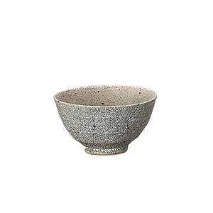 Japanese Rice Bowl Pottery