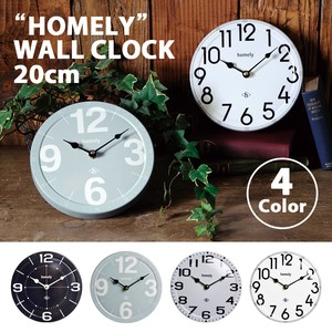 Design Wall Hanging Product Clock/Watch