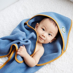Accessories IMABARI TOWEL Baby Rosette