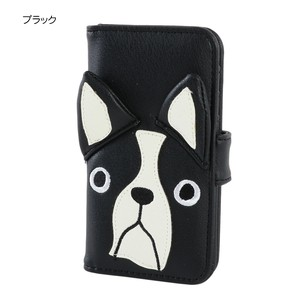 Face Smartphone Case