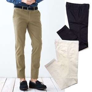 Stretch Twill 3 Season Pants Chino Pants