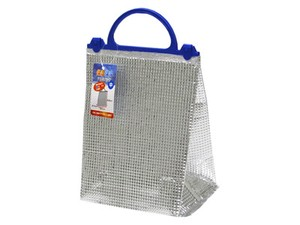 Heat Retention Cold Insulation Aluminium Bag