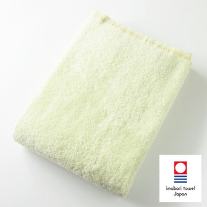 Bathing Towel Green