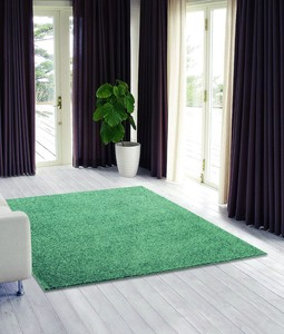 Carpet Antibacterial