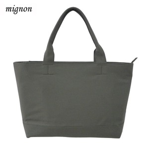 Personal Computer Tablet Nylon Multiple Functions Tote
