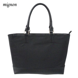 Personal Computer Tablet Combi Multiple Functions Tote