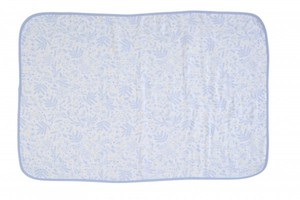 Heating Gauze Blanket