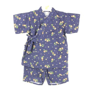 Jinbei Suits Southern Cross Material Owl