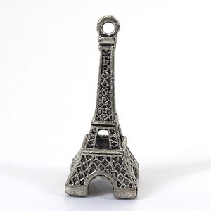 Charm Parts 1 Pc Handicraft Parts Craft Material Material