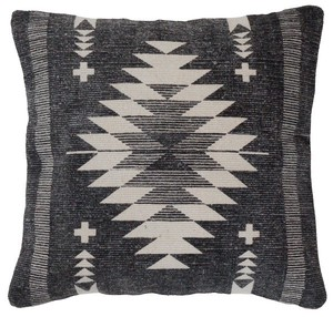 Cushion Cushion Cover