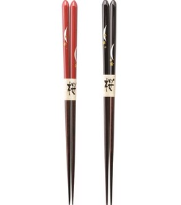 Collaboration Chopstick 2 type