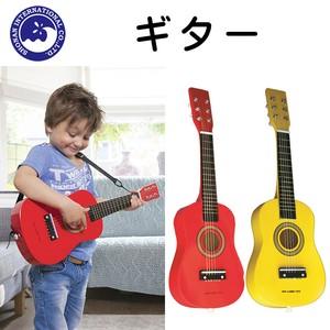 Baby Kids Guitar