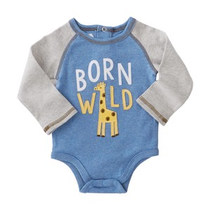 Babies Clothing