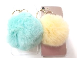 Bonbon Fur iPhone6 Case