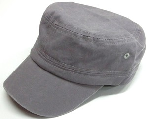 3 Pcs Selling Plain Military Cap