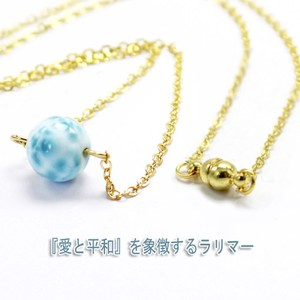 High Quality Necklace Bracelet