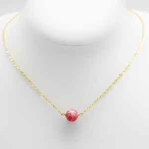 High Quality Inca Rose Necklace Inca Rose Bracelet