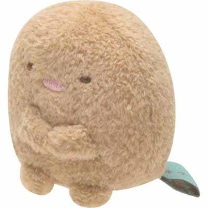 Soft Toy Pork Cutlet Christmas Reinforcement