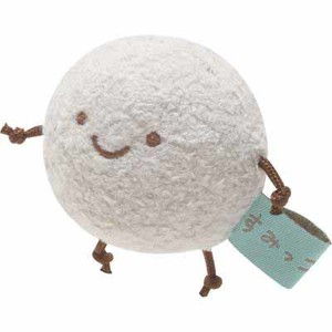 Soft Toy Dust Christmas Reinforcement
