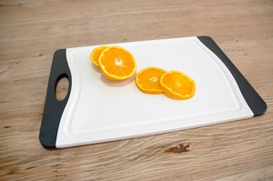 Antibacterial Chopping Board