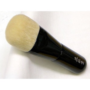 Kumano Brush Liquid Foundation Brush Series