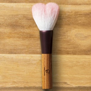 Kumano Brush Cheek Powder Brush