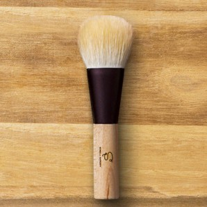 Kumano Brush ANGE Cheek Powder Brush