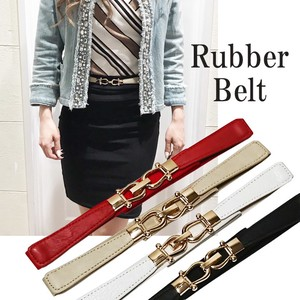 Hook Elastic Belt Belt