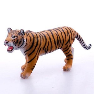 Amur Big Size Figure soft Vinyl Model