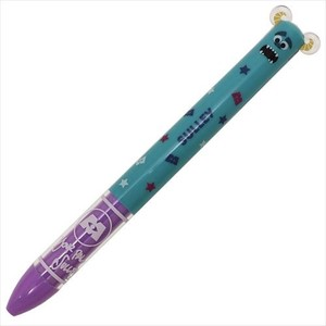 Monsters Inc mimi pen