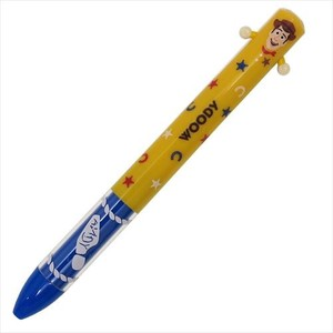 Toy Story mimi pen Woody