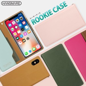 iPhone Case Key Case