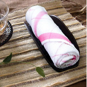 Hand Towels Kitchen Towels Line