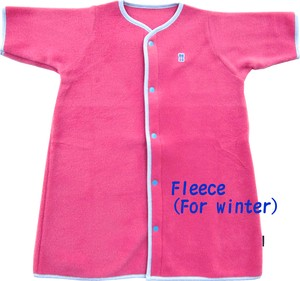 Alice Fleece Baby