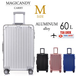 Frame Type Case Carry Case Aluminium Suit Case Business