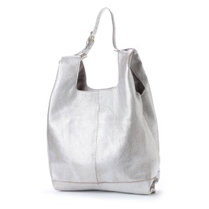 soft Buffer Handbag Bag