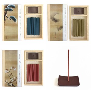 Incense Stick Incense Stick Incense