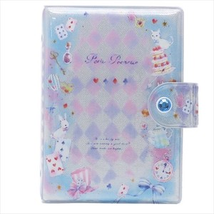 Admission PETIT SEAL Binder