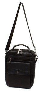 Men's Shoulder Bag Type